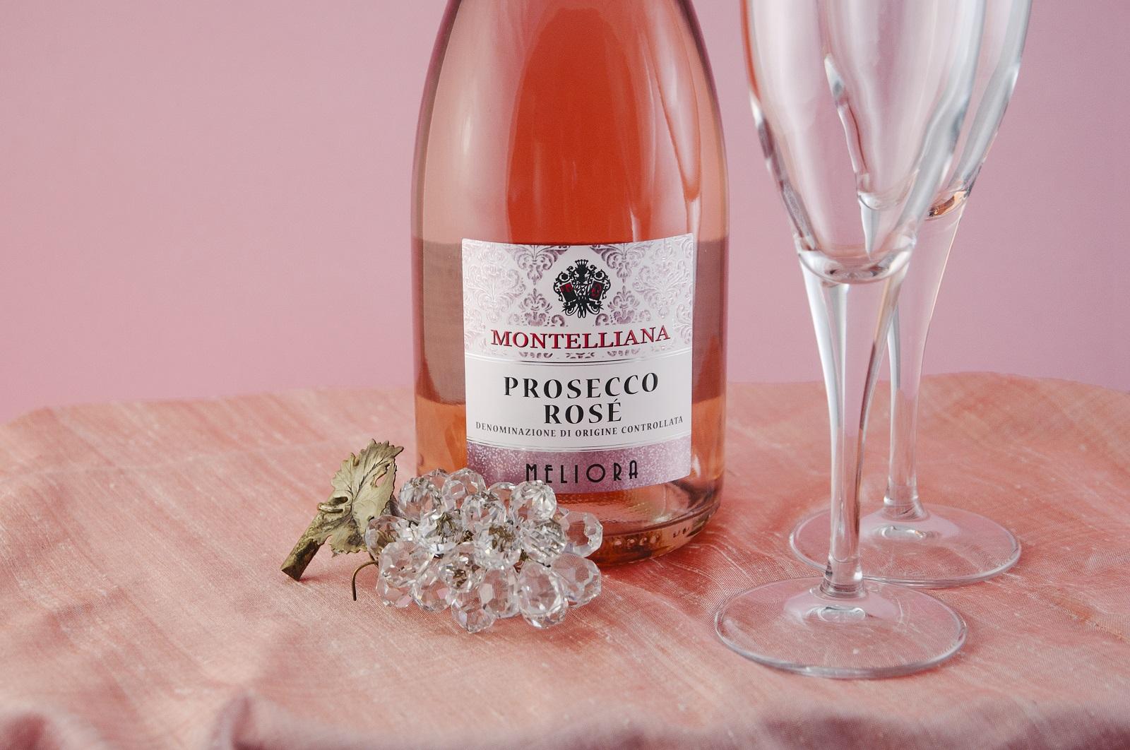 Prosecco-Rose-02