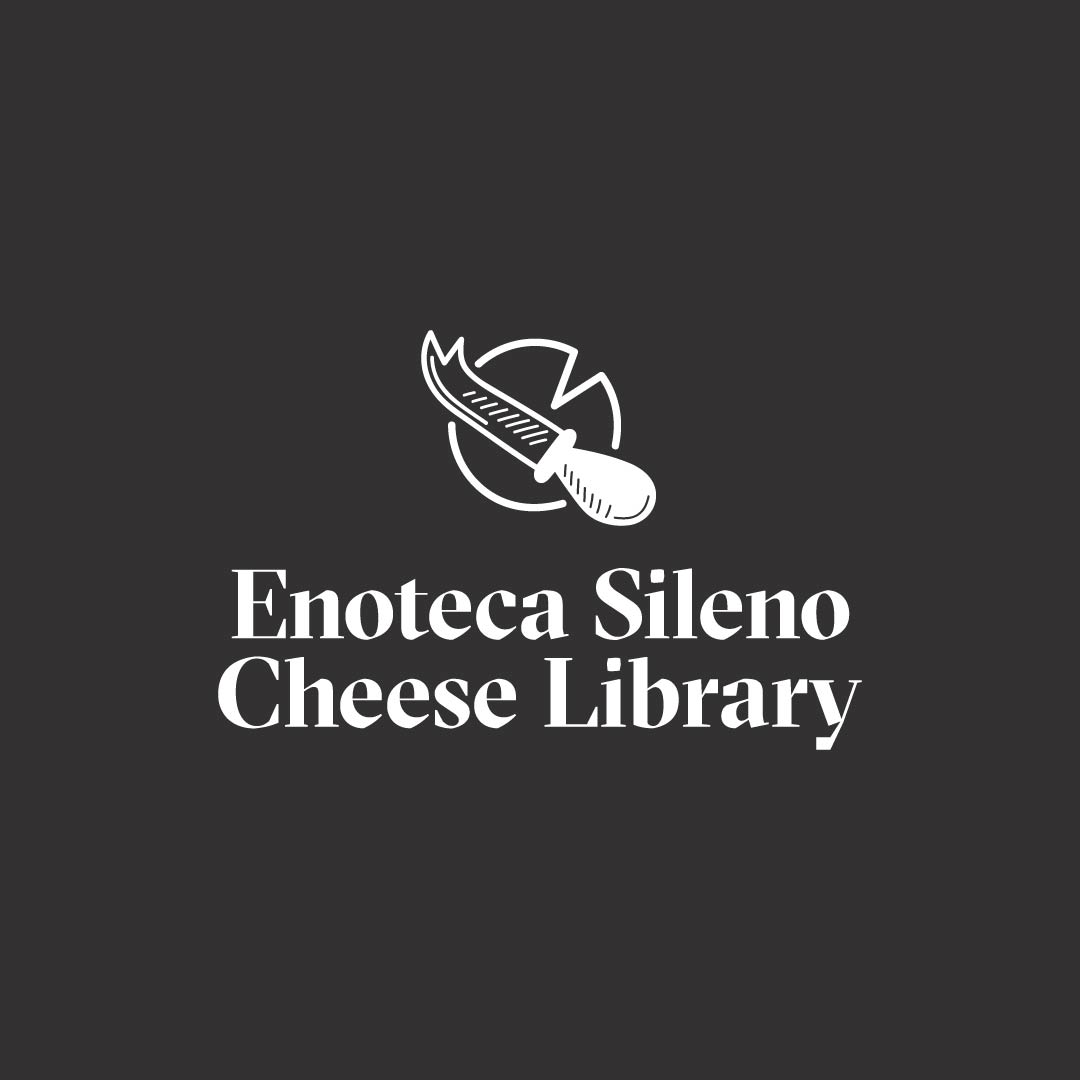 The Little Book of Cheese 2019 Volume 1