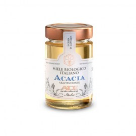 ADI-HONEY-ACACIA