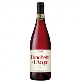 BRAIDA-BRACHETTO