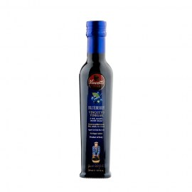 CALOGIURI-VINEGAR-BLUEBERRIES3