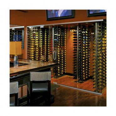 FCF-HD-WINE BAR