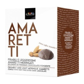 GIRAUDI-CHOC-COVERED-AMARETTI4
