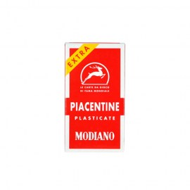 ITALIAN-PLAYING-CARDS-PIACENTINE