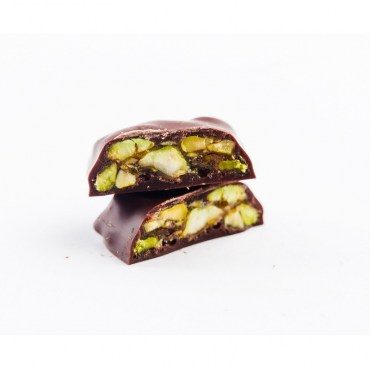 sicilian-pistachio-minuto-with-sea-salt-covered-with-dark-chocolate (1)72