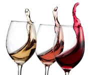 Introduction to Italian wines - February 13 - SOLD OUT